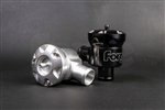 Forge Motorsport Turbo Recirculation Valve MK4 1.8T