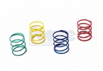 Forge Motorsport Valve Spring Tuning Kit