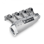 Grams Performance Intake Manifold - VW MKIV 1.8T - Large Port