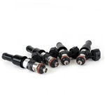 Grams Performance 2200CC VR6 24v Injectors