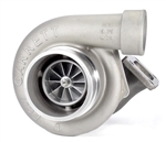 "Garrett GTW3476R (aka GTW5857R) - 58mm BB Turbo, .82 A/R, T3 Inlet, Welded GT 3"" V-Band Outlet"