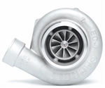 Garrett GTW3476R (aka GTW5857R) - 58mm BB Turbo + SS V-Band Turbine Hsg .63AR (TiAL Compatible)