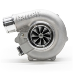 Garrett G30-660, REVERSE ROTATION, Turbo W/O Turbine Housing