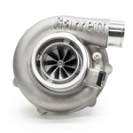 Supercore, Garrett G25-660, STANDARD ROTATION, Turbo W/O Turbine Housing