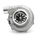 Supercore, Garrett G25-550, REVERSE ROTATION, Turbo W/O Turbine Housing