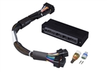 Elite 1000/1500 Subaru WRX MY99-00 Plug 'n' Play Adaptor Harness