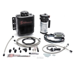 Snow Performance STAGE 3 BOOST COOLER EFI (BRAIDED LINE)