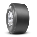 Mickey Thompson ET Drag Tire - 24.5/9.0-13