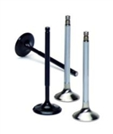 Supertech S42 / M42 / M50 / S50 / M52 / M54 Exhaust Valves +1mm (INCONEL)