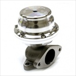 TiAL 38mm 2-bolt Wastegate