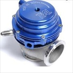 TiAL 44mm MV-R Wastegate