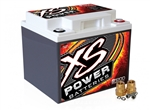 XS Power S1200 AGM Battery