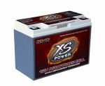 XS Power S545 AGM Battery