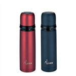 Laken Thermo Flask 17oz