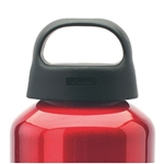 Classic cap for Wide Mouth Aluminum Bottle