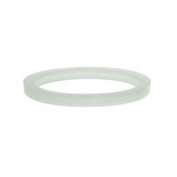 Silicone Gasket For Classic Thermo Bottles Cap - see shipping note