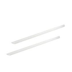 Set of 2 Straws for Laken Jannu Cap (Laken Thermo Bottle) - 12oz