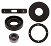 Tennant Industrial Part # TN04480 VR, SEAL KIT, CYL, HYD