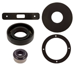 ProTeam OEM Part # 100335 Kit,Motor Seal Compression Rin