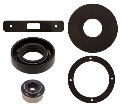 ADVANCE OEM PART #52155A RING W/ GASKET