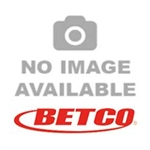 Betco OEM Part # E1000900 Cap, Threaded, FGHT
