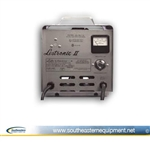 Lestronic 36 Volt 20 Amp Fully Automatic Battery Charger_ GRAY 50 plug