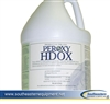 Earth Laboratories Peroxy HDOX Hydrogen Peroxide Based Disinfectant