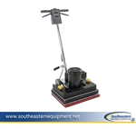 Demo Advance FM810 XP Orbital Floor Machine