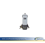 New Advance Adgility 6XP Backpack Vacuum