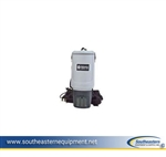Reconditioned Advance Adgility 10XP Backpack Vacuum
