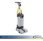 Demo Advance SC100 Upright Scrubber