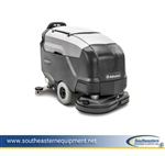 New Advance SC901 Walk-Behind Scrubber
