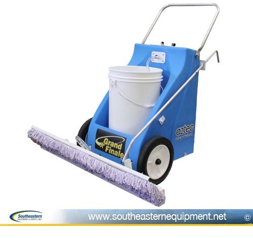 Floor Wax Applicator Bruin Blog