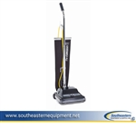 New Clarke ReliaVac 12 Upright Vacuum