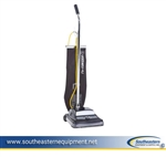 New Clarke ReliaVac 12 HP Upright Vacuum