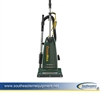 New CleanMax Pro-Series Zero CMPS-QDZ Upright Vacuum w/ Quick Draw Tools