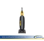 New CleanMax ZM-700 Zoom Upright Vacuum