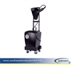 New EMIST EM360 Electrostatic Disinfectant Sprayer Cordless Roller Cart