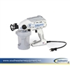 New SaniSpray HP 10 Corded Handheld Airless Disinfectant Sprayer