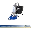 New SaniSpray HP 65 Electric Airless Disinfectant Sprayer