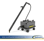 New Karcher SG3 Bp Tow-Canister Gum Remover