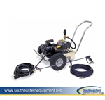 New Karcher HD 2.0/1000 Dual Mister and Pressure Washer