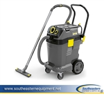 New Karcher NT 50/1 Tact Te  Wet/Dry Vacuum