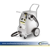 New Karcher Ice Blaster IB 7/40 Adv Compact Class