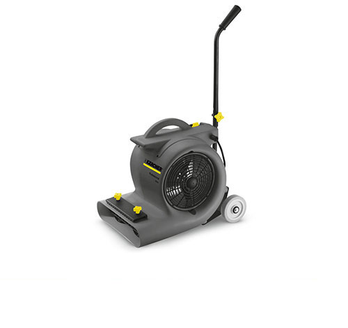 New Karcher AB 84, CUL Industrial Air Blower