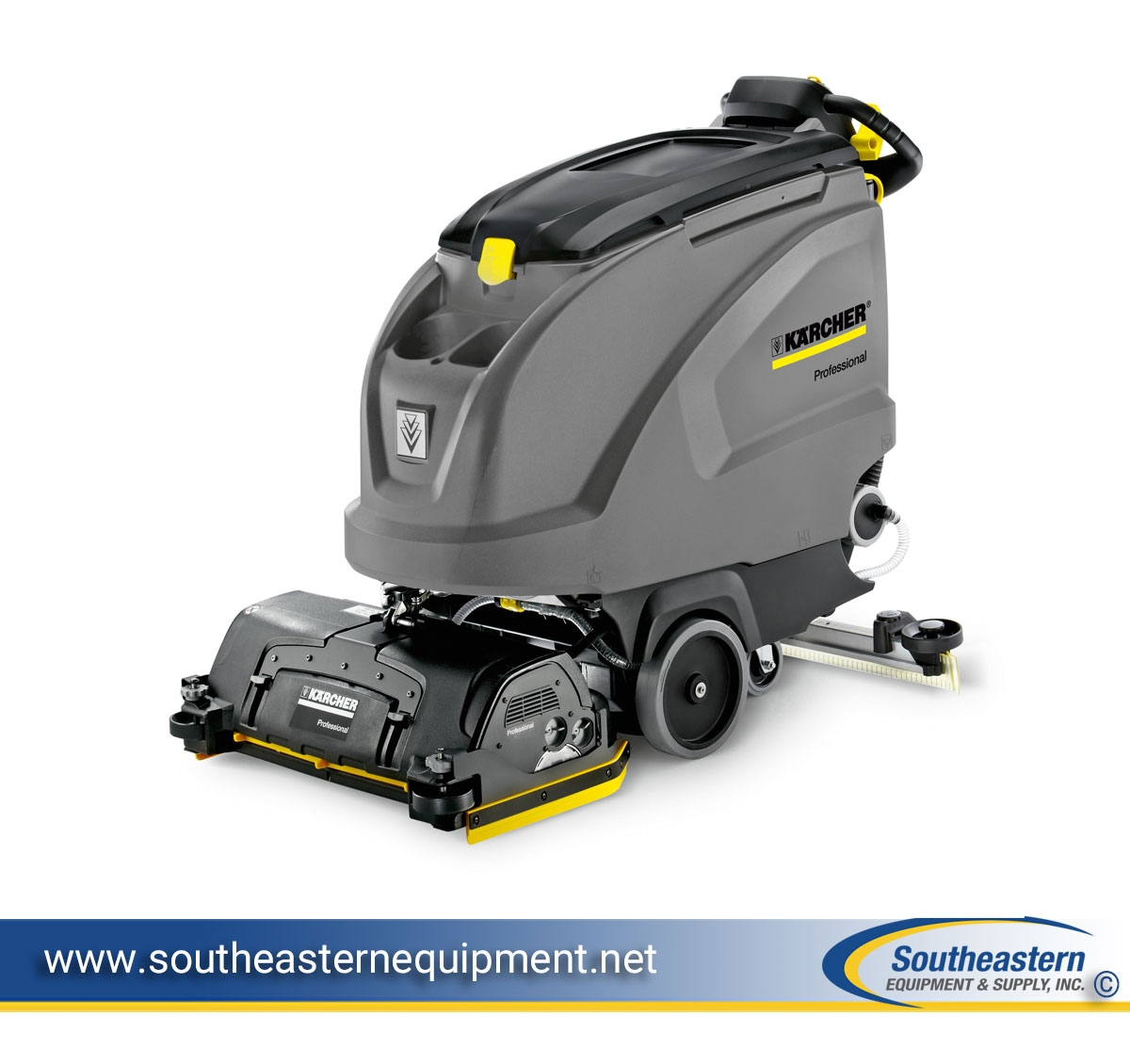 mafloor full repair troubleshooting floorrubber floors for boston ideasrubbers scrubbers commercial rental indianapolis chicago atlanta sale magnificent of concept minuteman walmart pictures scrubber cordless size machine floor