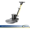 "New Karcher BDP 51/2000 C 20"" Burnisher with dust control"