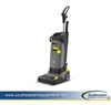 New Karcher BR 30/4 C Compact Floor Scrubber