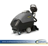 New Karcher BRC 46/76 W Carpet Cleaner