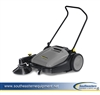 New Karcher KM 70/20 C 28 in Walk-Behind Sweeper